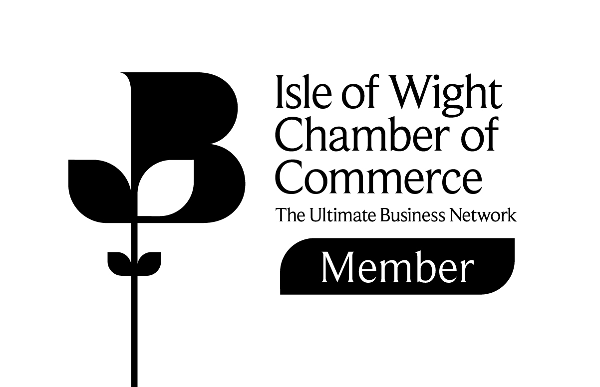 Education Destination are proud members of the Isle of Wight Chamber of Commerce